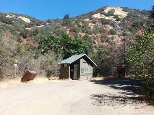 south-fork-campground-seqouia-national-park-13