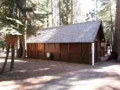 sunset-campground-sequoia-kings-canyon-national-park-07