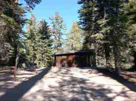 sunset-campground-sequoia-kings-canyon-national-park-12