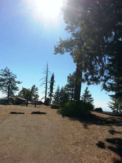 sunset-campground-sequoia-kings-canyon-national-park-14