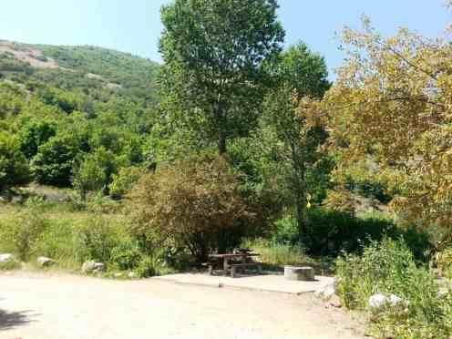 botts-campground-4