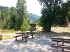 botts-campground-8