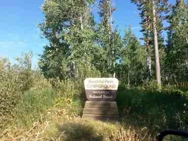 bountiful-peak-campground-wasatch-national-forest-01