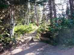 bountiful-peak-campground-wasatch-national-forest-03