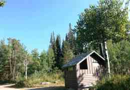 bountiful-peak-campground-wasatch-national-forest-07