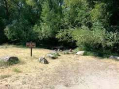 box-elder-campground-mantua-ut-14