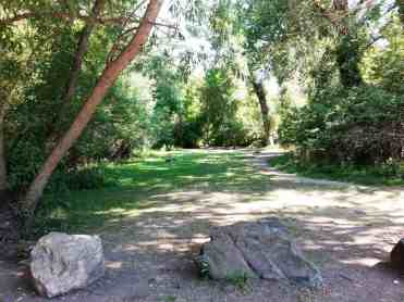 box-elder-campground-mantua-ut-16