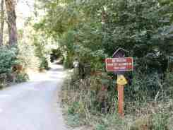 box-elder-campground-mantua-ut-18
