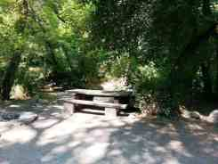 box-elder-campground-mantua-ut-20