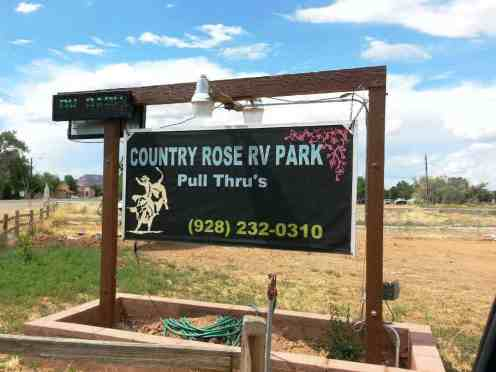 country-rose-rv-park-fredonia-3