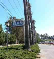 elks-322-rv-sites-3