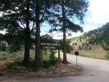 estes-park-campground-east-portal-01