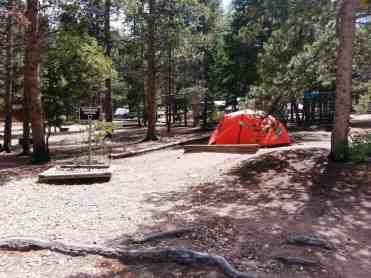 estes-park-campground-east-portal-09