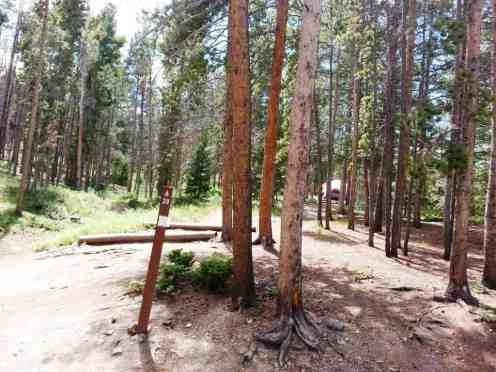 estes-park-campground-east-portal-11