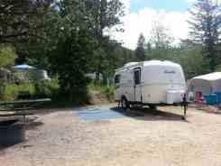 estes-park-campground-east-portal-16