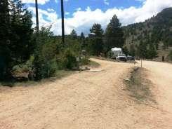 estes-park-campground-east-portal-18