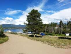 highland-marina-rv-sites-3