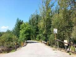 jefferson-hunt-campground-04