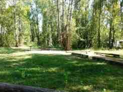 jefferson-hunt-campground-14