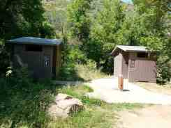 magpie-campground-5