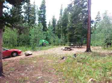 meeker-overflow-campground-03
