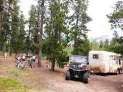 meeker-overflow-campground-08