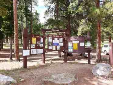 meeker-overflow-campground-11