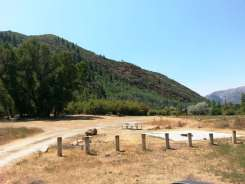memorial-park-weber-utah-10