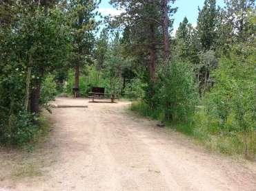 olive-ridge-campground-04