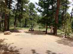 olive-ridge-campground-12