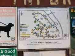 olive-ridge-campground-14