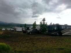 paiute-trail-adventures-rv-park-7