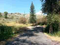 perception-campground-cache-07