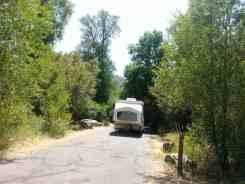 perception-campground-cache-13