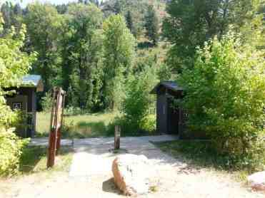 south-fork-campground-cache-08