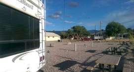 stans-merc-rv-park-circleville-5