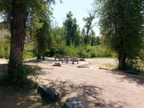willows-campground-cache-04