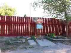 helena-campground-rv-park-mt-10