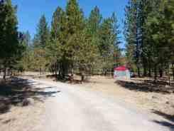 lake-spokane-campground-wa-04