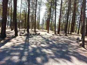 lake-spokane-campground-wa-09