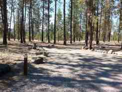 lake-spokane-campground-wa-10