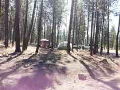 lake-spokane-campground-wa-11