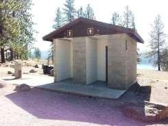 lake-spokane-campground-wa-13