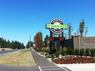 north-spokane-rv-resort-wa-01