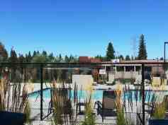 north-spokane-rv-resort-wa-03