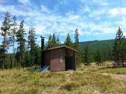 sheffield-campground-teton-forest-06