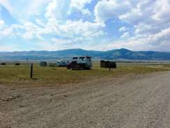 silos-campground-townsend-mt-05