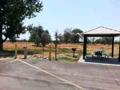 willard-bay-state-park-south-ut-4