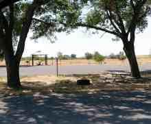 willard-bay-state-park-south-ut-5