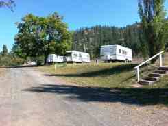 willow-bay-rv-resort-nine-mile-falls-wa-04